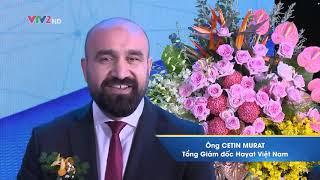 Mr. Murat Cetin
